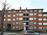 Thumbnail image 1 of Wandsworth Road