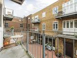 Thumbnail image 6 of Hildreth Street Mews