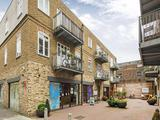 Thumbnail image 14 of Hildreth Street Mews