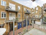 Thumbnail image 15 of Hildreth Street Mews