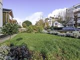 Thumbnail image 4 of Lansdowne Road