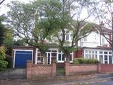 Thumbnail image 6 of Strathbrook Road