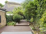 Thumbnail image 5 of Warwick Gardens