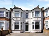 Thumbnail image 6 of Broadfield Road