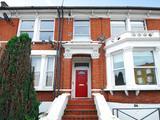 Thumbnail image 5 of Cornford Grove