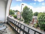 Thumbnail image 4 of Archway Road