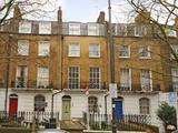 Thumbnail image 3 of Barnsbury Road