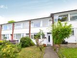 Thumbnail image 3 of Cranford Close