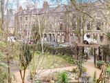 Thumbnail image 9 of Bonnington Square