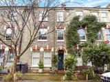 Thumbnail image 1 of Bonnington Square