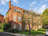 Thumbnail image 5 of Oakfield Court
