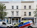 Thumbnail image 6 of Pembroke Road