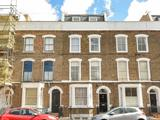 Thumbnail image 6 of Westbourne Road