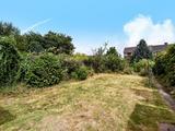 Thumbnail image 9 of Heath Rise