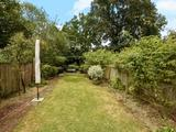 Thumbnail image 5 of Gondar Gardens