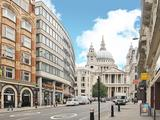 Thumbnail image 4 of Ludgate Hill
