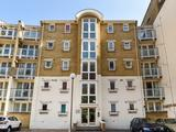 Thumbnail image 7 of Woodlands Crescent