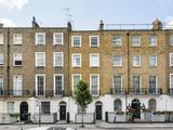 Thumbnail image 10 of Gloucester Place