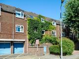 Thumbnail image 7 of Fawcett Close