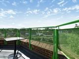 Thumbnail image 7 of Horn Lane