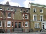 Thumbnail image 6 of Vincent Square