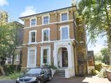 Thumbnail image 14 of Morden Road
