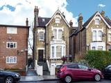 Thumbnail image 4 of Hopton Road