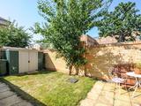 Thumbnail image 6 of Hawksmoor Grove