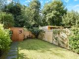 Thumbnail image 4 of Southdean Gardens