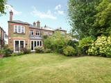 Thumbnail image 4 of Lingfield Avenue