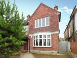Thumbnail image 8 of Lingfield Avenue