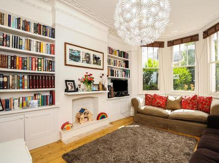 3 bedroom flat for sale in therapia road east dulwich se22 sold null aloadofball Gallery