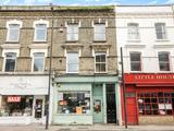 Thumbnail image 8 of Battersea Park Road