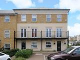 Thumbnail image 11 of Hawksmoor Grove