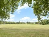 Thumbnail image 3 of Hilly Fields Crescent