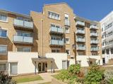 Thumbnail image 1 of Hartfield Crescent