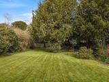 Thumbnail image 4 of Grange Drive