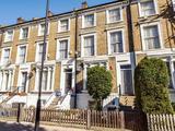 Thumbnail image 2 of Lilford Road