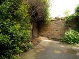 Thumbnail image 4 of Elmstone Road