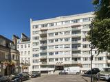 Thumbnail image 15 of Sussex Square