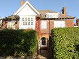 Thumbnail image 1 of Eton Avenue