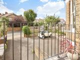 Thumbnail image 3 of Wimbledon Park Road