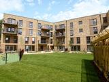 Thumbnail image 4 of Fisher Close