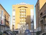 Thumbnail image 1 of King Frederick Ninth Tower