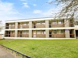Thumbnail image 4 of Hensford Gardens
