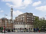Thumbnail image 8 of Euston Road