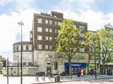 Thumbnail image 9 of Euston Road