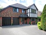 Thumbnail image 1 of Oakwood Close