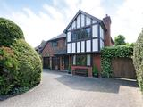 Thumbnail image 12 of Oakwood Close