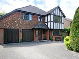 Thumbnail image 15 of Oakwood Close